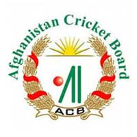 Afghanistan players Profile