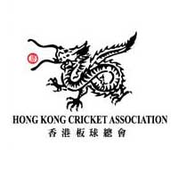 Hong Kong players Profile