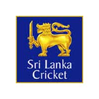 Sri Lanka players Profile