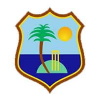 West Indies players Profile