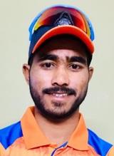 Abhishek Bhandari