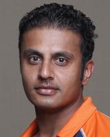 Adeel Raja
