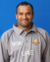 Arshad Ali