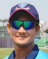 Asaduzzaman Payel