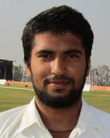 Ashish Hooda