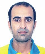 Bazeegh Zaka