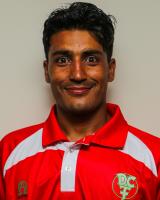 Delawar Khan