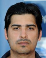 Ehsan Latif