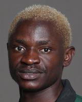 Elijah Otieno