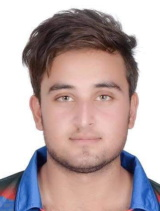 Imran Mohammadi
