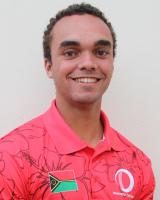 Jamal Vira