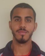 Junaid Dawood