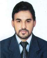 Kashif Bhatti