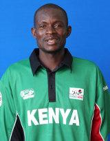 Lameck Onyango