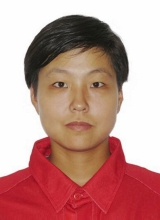 Liu Jie