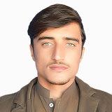 Matiullah Khan