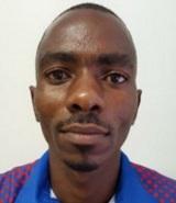 Mika Mutumbe
