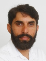 Misbah-ul-Haq
