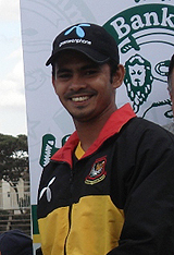 Nazimuddin