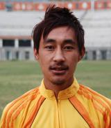 Phuntsho Wangdi