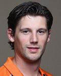 Pieter Seelaar