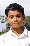 Ra Aravind