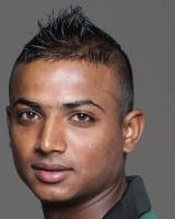 Rakep Patel