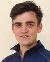 Rhys Palmer