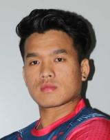 Sagar Pun