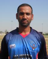 Sajid Manzil