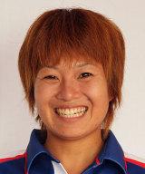 Shizuka Miyaji