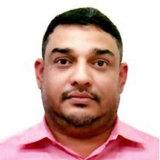 Taher Hasan