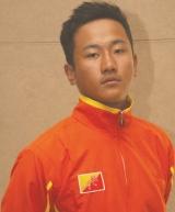 Thinley Jamtsho