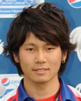 Tomoki Ota