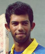 Yashodha Lanka