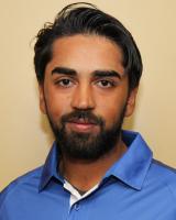 Zahid Cheema