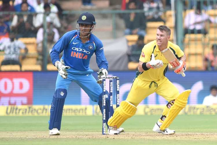David Warner1 Images in Hindi