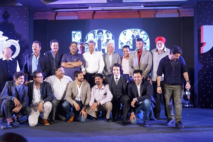 Images for '83 more than a great cricket story: Ranveer
