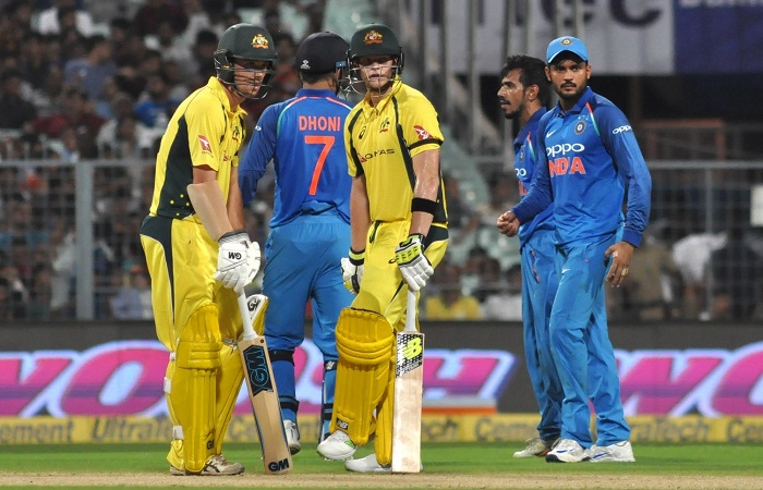 Era of Aussies producing top batsmen is over, says Harbhajan Singh
