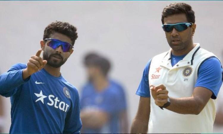 Images for Pujara, Jadeja, Ashwin, Vijay likely to play Ranji opener