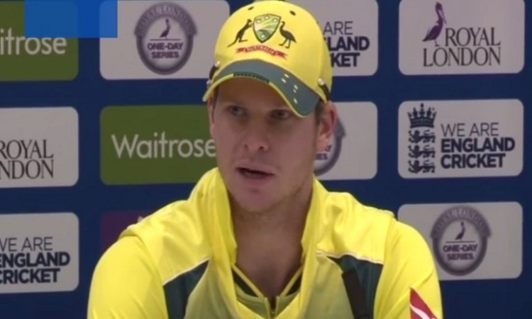 Images for We weren't good enough, batting collapses need to stop: Smith