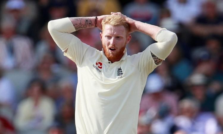 England Can Retain Ashes Without Ben Stokes Says Mitchell Johnson