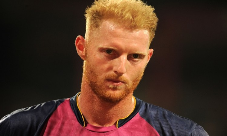 Ben Stokes hailed for saving gay duo from homophobic attacks
