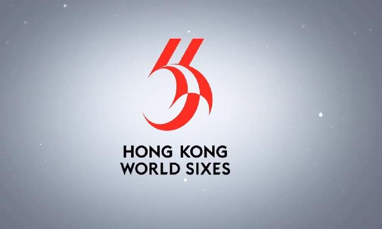 Hong Kong World Sixes 2017