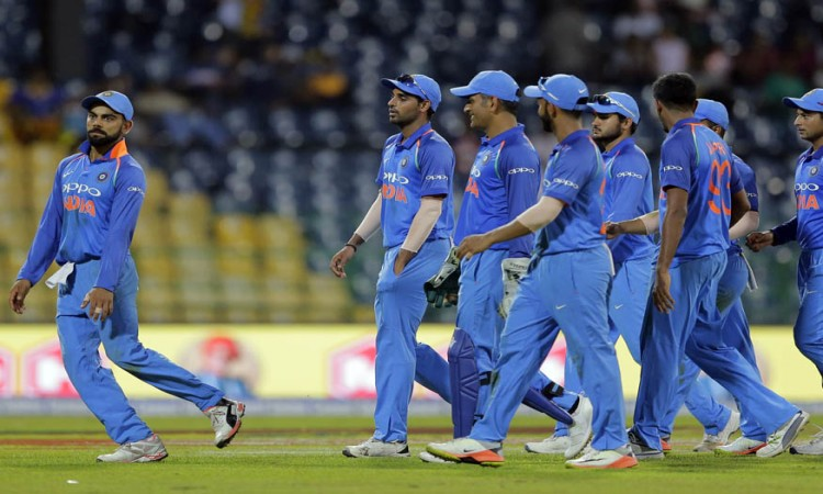 India vs New Zealand 3rd ODI Match Preview