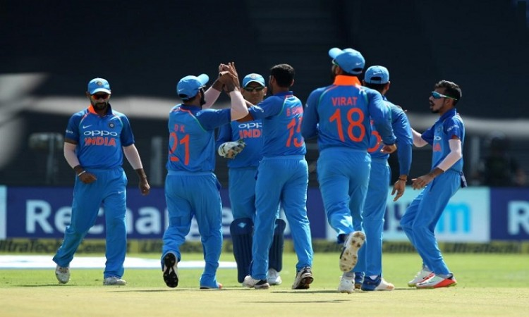 Pune curator suspended after landing in pitch tampering soup