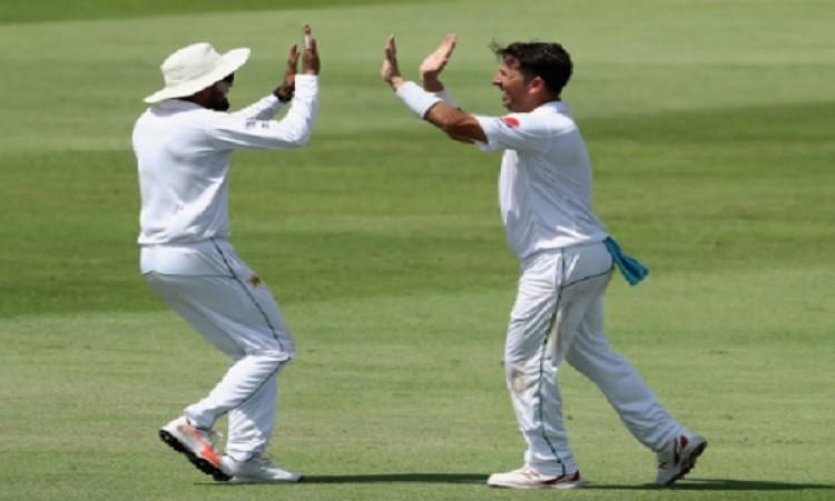 Sri Lanka Won The Toss Opt To bat 1st Vs Pakistan