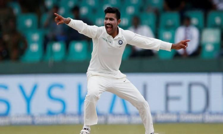 Images for Ranji Trophy: Victories for Saurashtra, Vidarbha