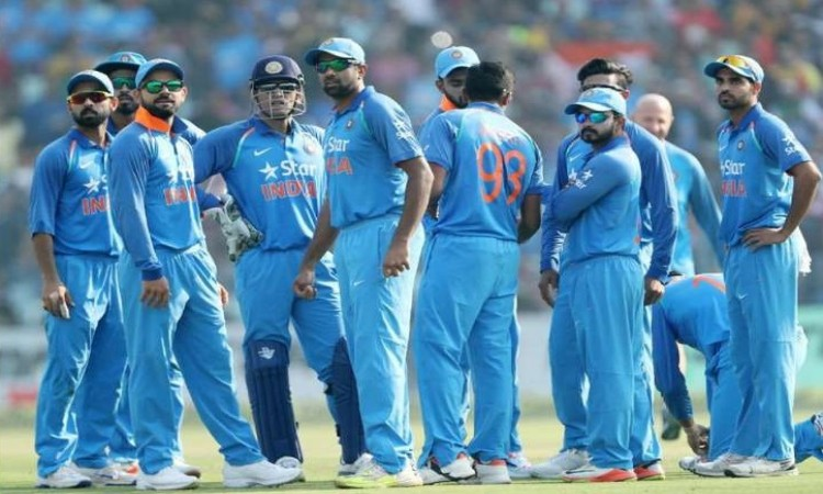 What India should do to become the World number 1 ODI side