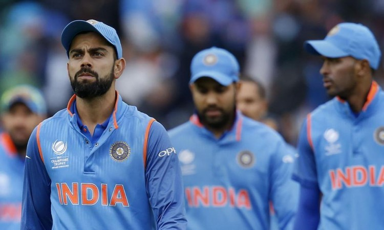 India's predicted playing XI for the 2nd ODI against New Zealand
